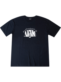 The Original Brotherhood of Van T-Shirt