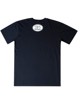 Circle of Life - Locking Hub T-Shirt