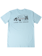 Livin' the Dream T-Shirt