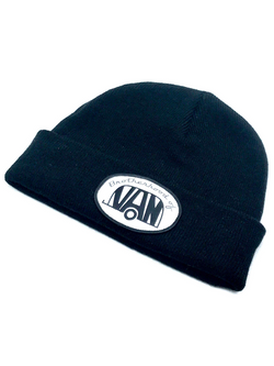 Brotherhood of Van Beanie