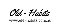 Old-Habits