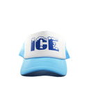 """ICE"" Trucker Hat"