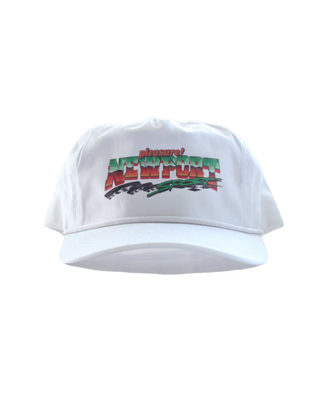 """Newport Racing"" Hat"
