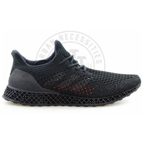"Adidas 3D Runner ""Future Craft""-Urban Necessities"