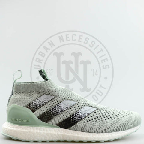 Adidas Ace 16+ PureControl Ultra Boost-Urban Necessities