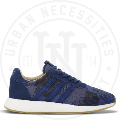 fddbba8ef34 Adidas END. x Bodega x Iniki Runner - BY2104-Urban Necessities