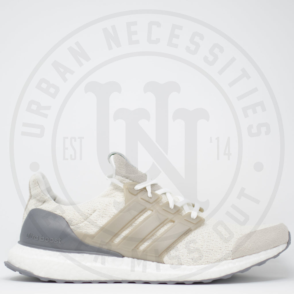 Adidas Lux Ultra Boost Sample-Urban Necessities