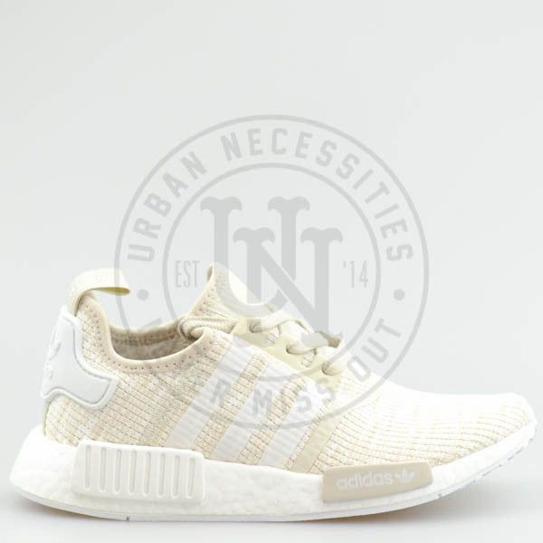 Adidas NMD R1 Womens Roller Knit-Urban Necessities