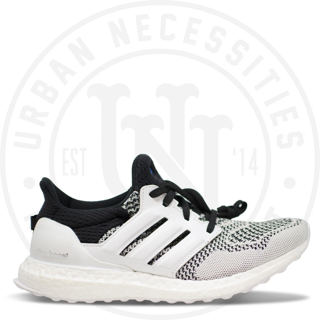 Adidas SNS Ultra Boost Sample-Urban Necessities