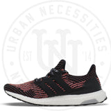 Adidas Ultra Boost 3.0 'Chinese New Year' - BB3521-Urban Necessities
