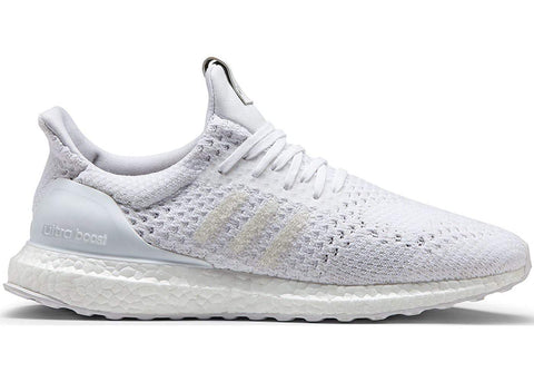 Adidas Ultra Boost 4.0 A Ma Maniere x Invincible Merino Wool-Urban Necessities