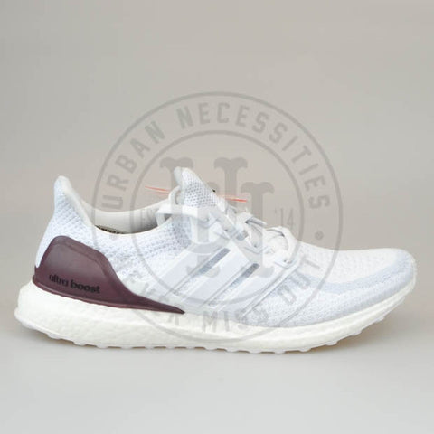 Adidas Ultra Boost Texas A&M-Urban Necessities