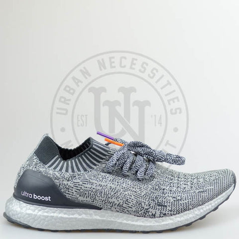 Adidas Ultra Boost Uncaged Silver Boost-Urban Necessities