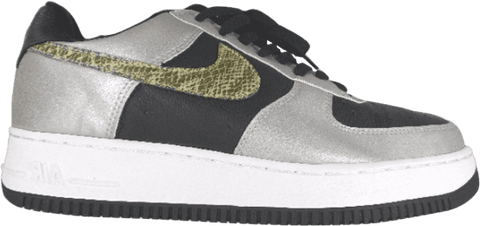 Air Force 1 B '3M Snake' - 624040 001-Urban Necessities