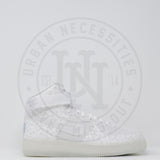 Air Force 1 High 'Stash' - AO9296 100-Urban Necessities
