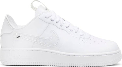 Air Force 1 Low 'Noise Cancelling' - CI5766 110-Urban Necessities