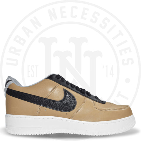 Air Force 1 Sp / Tisci 'Tisci'-Urban Necessities