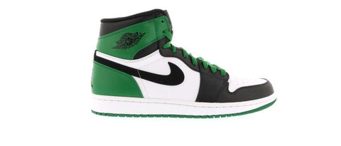 Air Jordan 1 Celtics Dmp GS - 332558 101-Urban Necessities