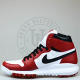 Air Jordan 1 Golf 'Chicago'-Urban Necessities