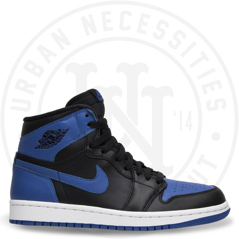 Air Jordan 1 Retro High OG 'Royal' 2013 - 555088 085-Urban Necessities
