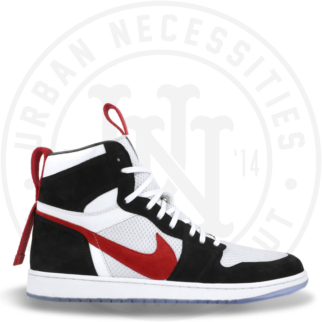 "Air Jordan 1 ""Shoe Surgeon X Mars Yard""-Urban Necessities"
