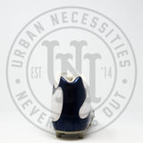 Air Jordan 13 Low Cleat PE 'Eddie George' -CLF107-M9-C1-Urban Necessities