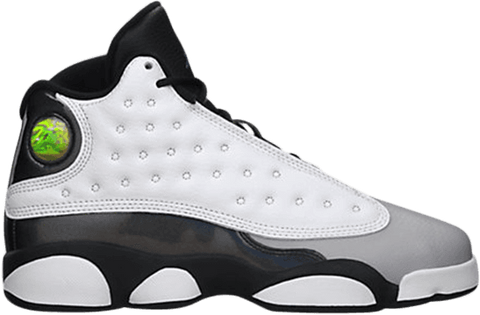 Air Jordan 13 Retro BG 'Barons' - 414574 115-Urban Necessities
