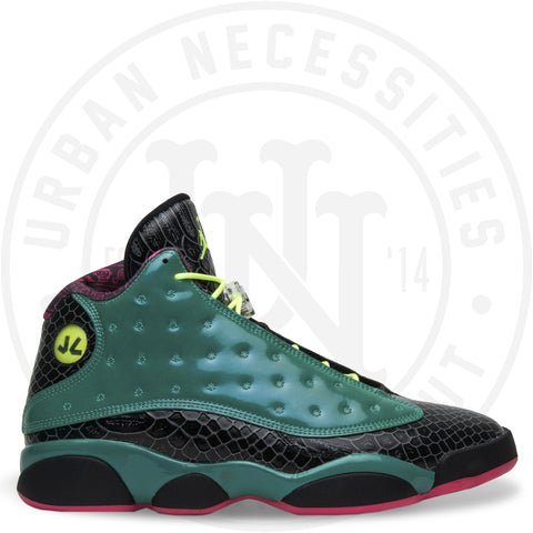 Air Jordan 13 Retro 'DB' SAMPLE-Urban Necessities