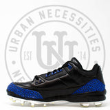Air Jordan 3 Cleat PE 'Marvin Harrison' - 324822-84206-Urban Necessities