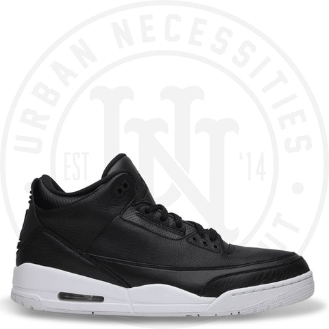 Air Jordan 3 Retro 'Cyber Monday' - 136064 020-Urban Necessities