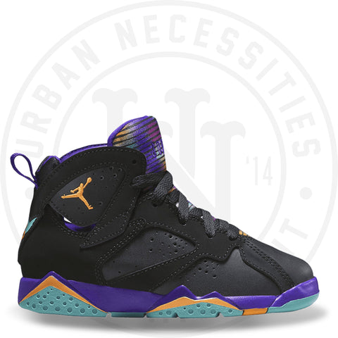 Air Jordan 7 Retro GP 'Lola Bunny' - 442961 029-Urban Necessities