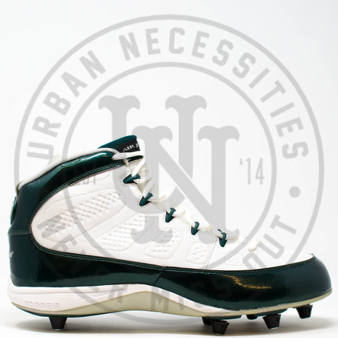 Air Jordan 9 Cleat PE 'Donovan McNabb' - JBM038-M35-C1-Urban Necessities