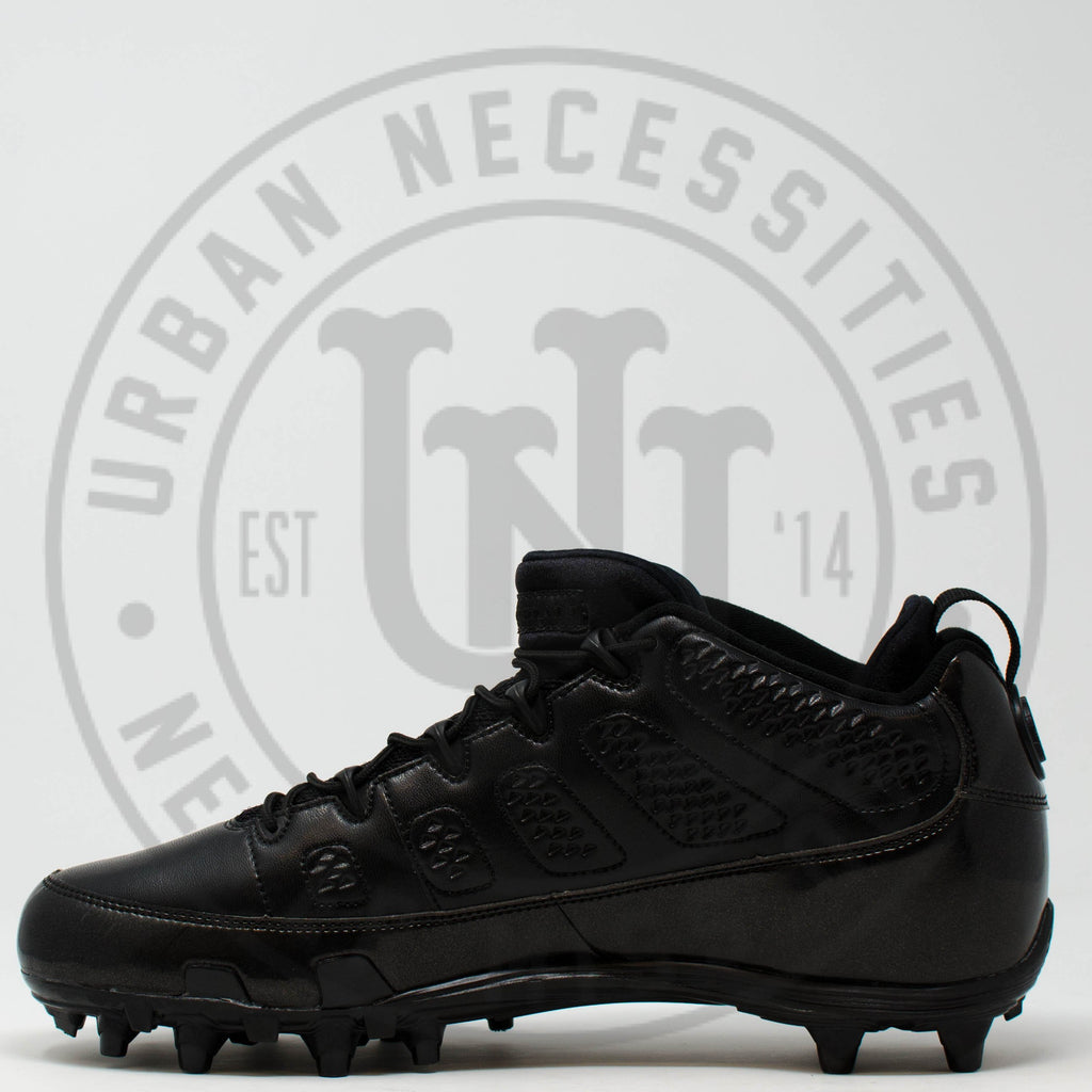 Air Jordan 9 Low Cleat Pe Dez Bryant Ho12 Mnjdsp 907