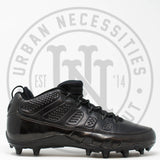 Air Jordan 9 Low Cleat PE 'Dez Bryant' - HO12-MNJDSP-907-Urban Necessities