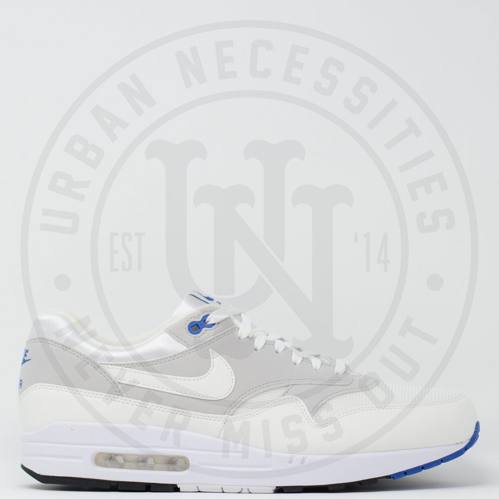 Air Max 1 CX ' Color Change' - 811373 100-Urban Necessities
