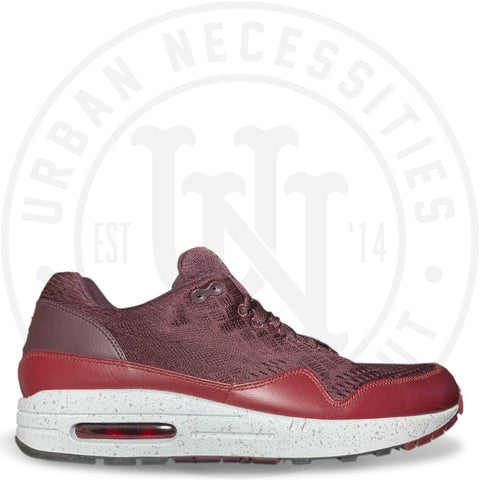 Air Max 1 EM London Sample-Urban Necessities