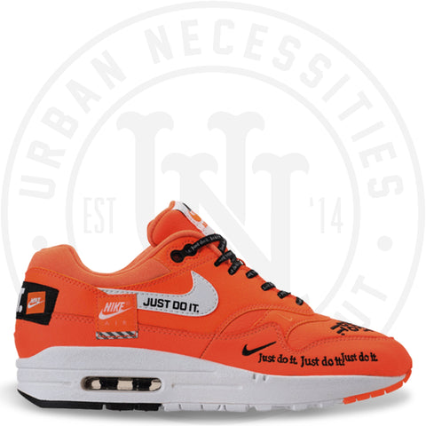 Air Max 1 'Just Do It' -AO1021 800-Urban Necessities