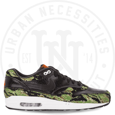 Air Max 1 Prm 'Atmos'- 512033 003-Urban Necessities