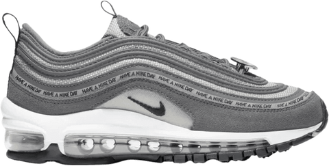 Air Max 97 GS 'Have A Nike Day - Dark Grey' - 923288 001-Urban Necessities