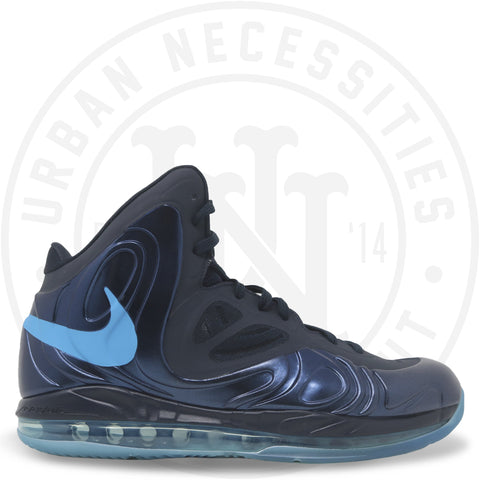 Air Max Hyperposite 12' - PROMO SAMPLE MNBSKT 988 306067-Urban Necessities
