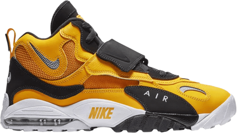 Air Max Speed Turf 'Steelers' - bv1165 700-Urban Necessities