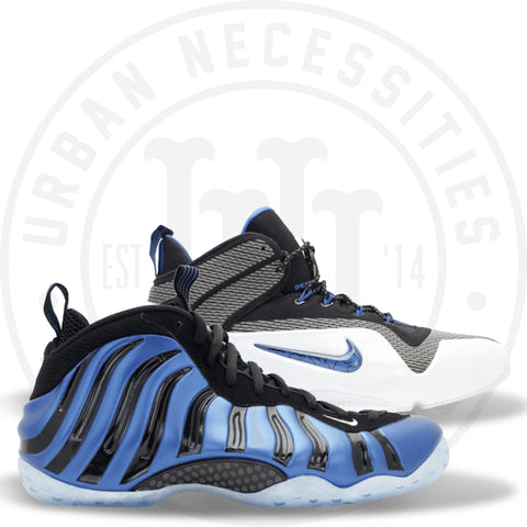 Air Penny QS 'Sharpie Pack'- 800180 001-Urban Necessities