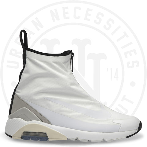 AMBUSH x Air Max 180 High 'White'- BV0145 100-Urban Necessities