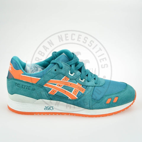 Asics Gel Lyte 3 Miami-Urban Necessities