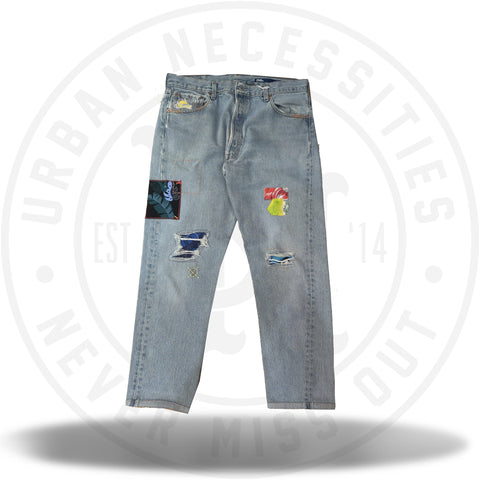 Atelier and Repairs - HAWAII 5.0.1 - VARIOUS DESIGNS-Urban Necessities