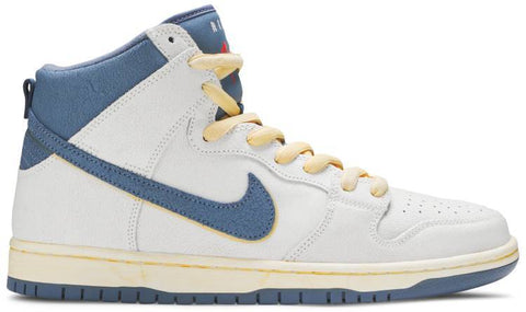 Atlas x Dunk High SB 'Lost At Sea' - CZ3334 100-Urban Necessities