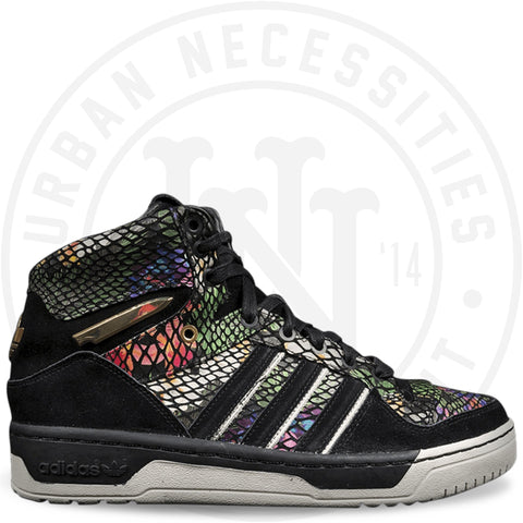 Attitude Hi 'Big Sean- S84844-Urban Necessities