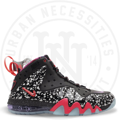 Barkley Posite Max 'Area 72' - 588527 060-Urban Necessities