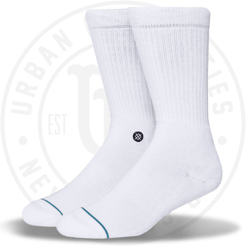 Classic Stance Men's Icon Socks-Urban Necessities