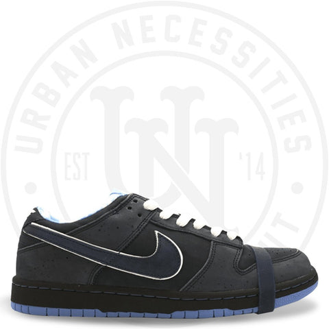 Dunk Low Premium SB 'Blue Lobster' (Special Box) - 313170 342A-Urban Necessities